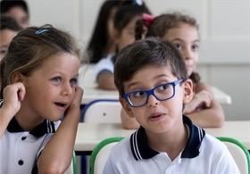 آغاز سال تحصیلی در کشورهای مختلف چگونه است؟+جدول و عکس