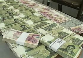 پولدارهای ایران چه شغلهایی دارند+ /اینفوگرافیک