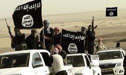 بازداشت مسئولی مالی داعش در لبنان
