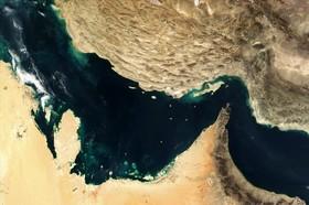 خلیج فارس؛ نگاهی به پیشینه نام و هویت جعلی خلیج ع ر ب ی