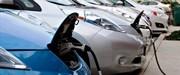 انقلاب خودرو در چین و قیمت 10 دلاری نفت