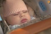 راهی برای حفاظت نوزادان از آلودگی هوا