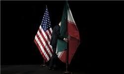 خزانهداری آمریکا: فقط به هدف گرفتن سپاه بسنده نمی کنیم، دیگر ارگانهای دولتی ایران را نیز هدف می گیریم