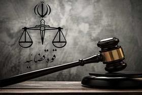 باند قاچاق بیش از 800 دختر در تهران متلاشی شد / سرکرده متواری است