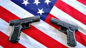تیراندازیها در آمریکا ۱۷ کشته و زخمی بر جا گذاشت