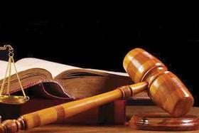 صدور کیفرخواست متهمان پرونده معروف به خرچنگهای سیاه
