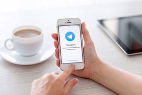 زبان فارسی به زودی به تلگرام اضافه میشود/ نگاهی به جدیدترین تغییرات آپدیت تلگرام +دانلود نسخه جدید