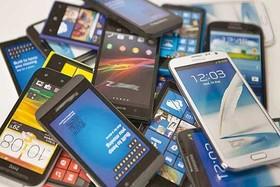 چگونه مطمئن شویم گوشی ما قاچاق نیست؟!