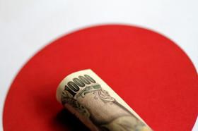 سهام ژاپن به بالاترین رکورد دو دهه اخیر رسید/ ین افت کرد