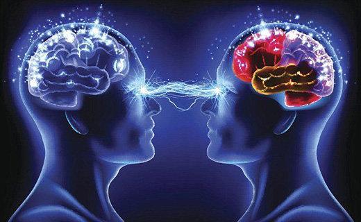 چگونه ذهن دیگران را تسخیر کنیم