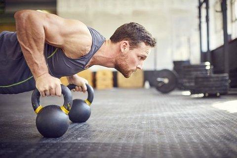 چگونگی چربی سوزی بیشتر با انجام ورزش