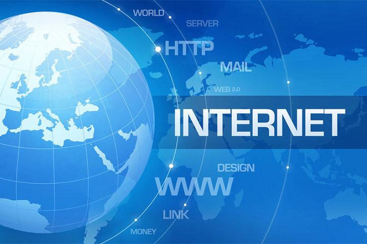 مصوبه جدید سرویسهای اینترنت پرسرعت غیرحجمی + جدول