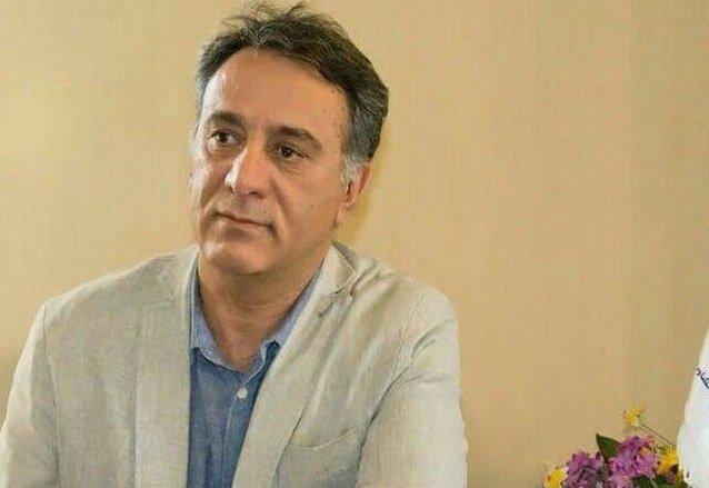 محمد علی دیده ور