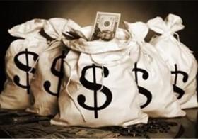 پولسازترین مشاغل ایران کدامند؟ + اینفوگرافی