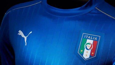 ایتالیا امیدوار به حذف ایران از جام جهانی روسیه