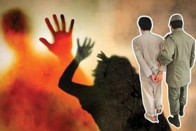 شکایت 2 زن دیگر در پرونده جوان آزارگر +عکس