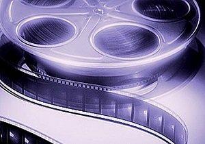 آمار فروش فیلمهای در حال اکران/ فروش 225 میلیونی «قاتل اهلی» در 2 روز/ «زرد» 5 میلیاردی شد