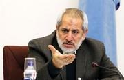 دادستان تهران:دستگاه قضایی به سراغ یقه سفیدها رفته است / مبلغ ریالی اخذ شده از سوی باقری درمنی ۹۰۰ میلیارد تومان برآورد شده است / درمنی باید ۱۱۰۰ میلیارد تومان رد مال کند