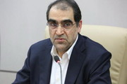 """وزیر بهداشت:  """"طب اسلامی"""" نداریم/""""طب ایرانی"""" مکمل """"طب مدرن"""" است"""
