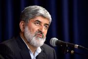 مطهری:رهبری اجازه نمی دهندمجلس یازدهم در برابر دولت روحانی،رفتار احساسی داشته باشد/اصولگرایان اگر به قدرت برگردند مذاکره باامریکاوFATF را هم می پذیرند