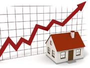 احتمال افزایش قیمت مسکن در ساختمانهای مصرفی