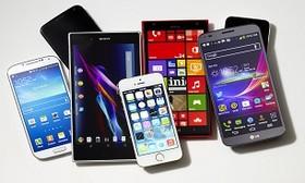 نظر وزیر درباره گرانیهای اخیر گوشی تلفن همراه