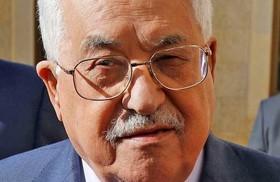 محمود عباس به سفیر آمریکا در تل آویو؛ آخر توله سگ آیا فلسطین سرزمین اسرائیل است؟ /چه انتظاری از تو که شهرک نشین هستی می توان داشت