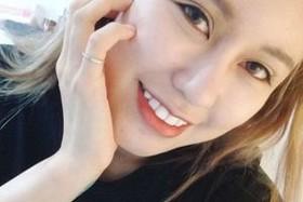 دختری که بخاطر نامزدش بیش از 30 جراحی زیبایی انجام داده است! عکس