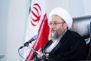 پایداری چی ها و احمدی نژادی ها در شبکه افق،با آملی لاریجانی تسویه حساب سیاسی کردند؟