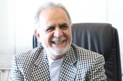 داستان عجیب راغفر و کرباسیان و فولاد و اقتصاد ایران