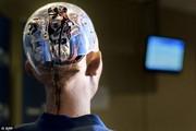 تنها 3 شغل از وجود رباتها در امان هستند