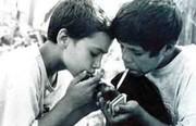 دانشآموزان کدام خانوادهها به سمت مصرف مواد مخدر میروند؟