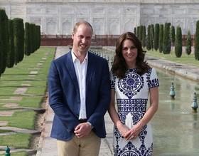 قوانین اجباری در خانواده سلطنتی انگلیس + تصاویر