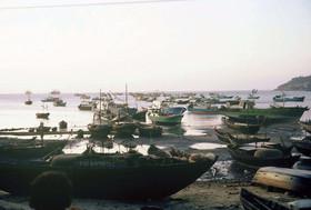 ویتنام درسال 1960 در سالهای جنگ 20 ساله