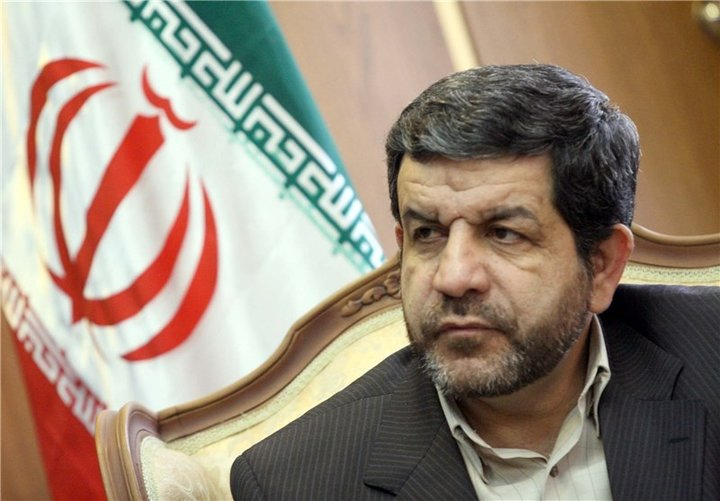 وزیر احمدینژاد: وقتی برکنار شدم 50 سجده شکر بجا آوردم/ با رئیسجمهور اختلاف جدی داشتیم