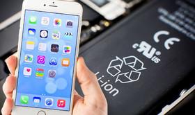 ماجرای کاهش عمدی سرعت گوشیهای آیفون تمامی ندارد