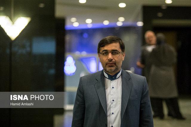 گودرزی: کمکاری دولت چین در حادثه نفتکش ایرانی محرز است