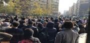 قرارگرفتن اقتصاد ایران  در حاشیه اقتصاد جهانی و لشکر بیکاران جوان