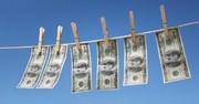 ایران وتجارت بدون دلار زیر ذره بین رسانه های ترکیه و آذربایجان