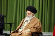 «غلط زیادی» امریکا در خصوص قدس به سرانجام نخواهد رسید