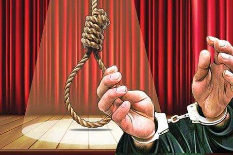 اعدام؛ فرجام آزار شیطانی دختر نوجوان در جوی آب