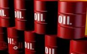 خریداران نفت ایران بی اعتنا به ترامپ وفادار به ایران