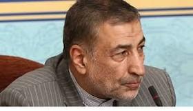 وزیر دادگستری: به گفته مسئولان امنیتی زیر 100 نفر هنوز در بازداشت هستند