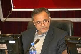 استاندار کرمان: با خدا بودن به عدالت است نه بستن دکمه و ردیف کردن انگشترها