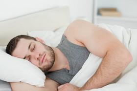 عوارض خطرناک کمخوابی و بیخوابی که نباید آنها را دستکم گرفت