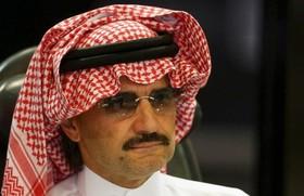 اظهارات ولید بن طلال درباره چگونگی آزادی خود از زندان