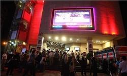 بلیت سینماها از فروردین ماه گران میشود