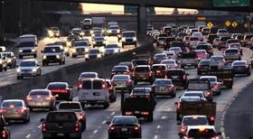 آخرین وضعیت آب و هوا و ترافیک جادهای؛ سهشنبه بیست و نهم اسفندماه