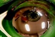 تلاش محققان برای ساخت ربات مایع