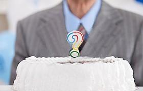 چگونه سن واقعی خود را محاسبه کنیم ؟